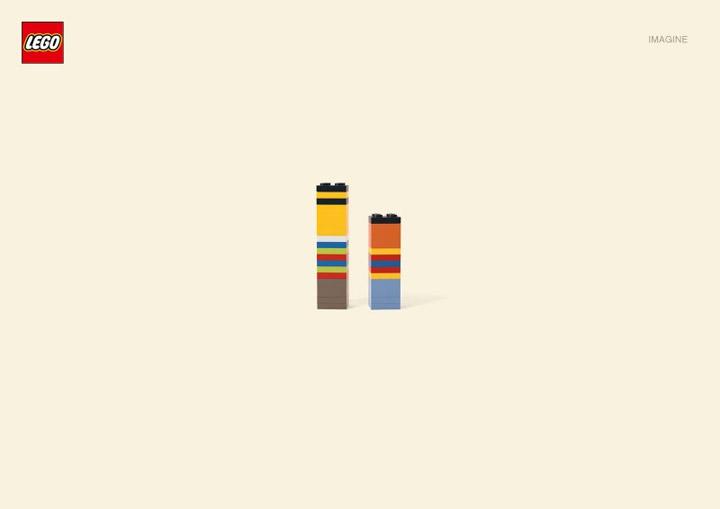 LEGO bringt eure Fantasie in Schwung LEGO_imagine_06