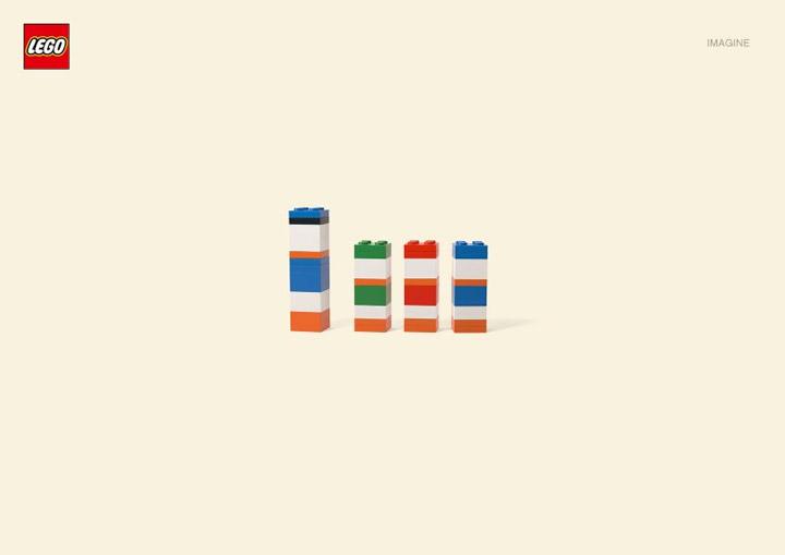 LEGO bringt eure Fantasie in Schwung LEGO_imagine_07