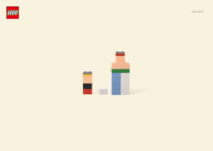 LEGO bringt eure Fantasie in Schwung LEGO_imagine_08