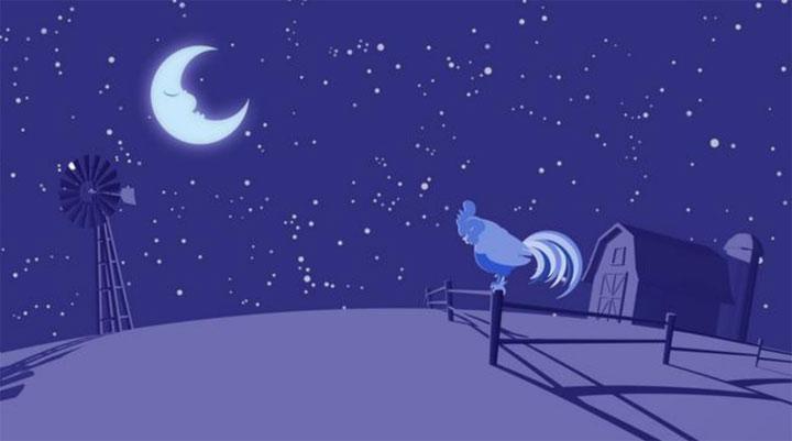 La Lune et Le Coq La_Lune_et_Le_Coq