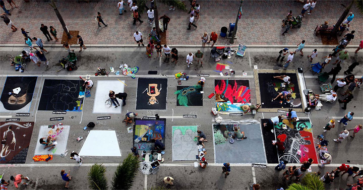 Lake Worth's Street Painting Festival 2012 Lake_Worth_streetpaintingfestival_2012_17