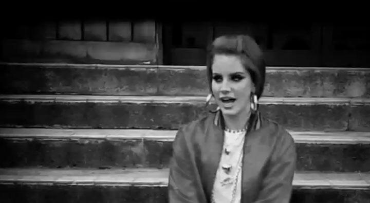 Lana Del Rey - Carmen Lana_Del_Rey_Carmen