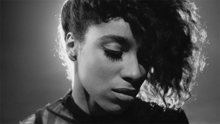 Lianne La Havas - Lost & Found Lianne_La_Havas_Lost_and_Found