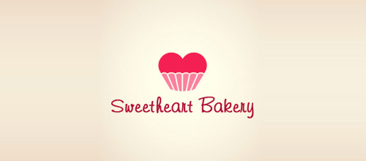 Logo-Designs with ♥ Logo-Designs_Heart_02