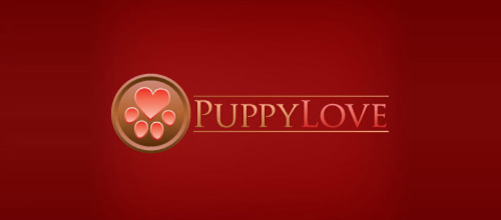 Logo-Designs with ♥ Logo-Designs_Heart_09