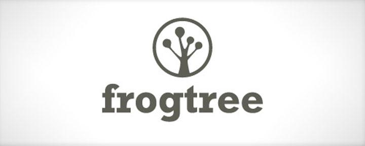Kreative Logo-Designs aus 2012 Logos_2012_01
