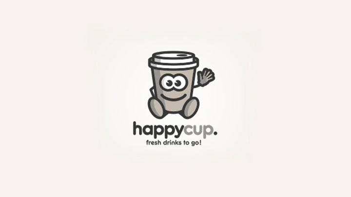 Kreative Logo-Designs aus 2012 Logos_2012_05