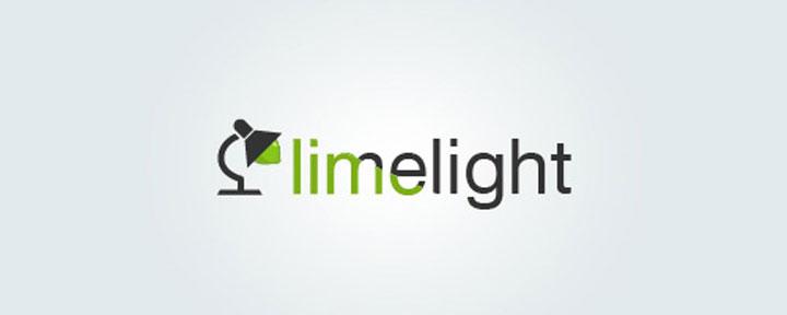 Kreative Logo-Designs aus 2012 Logos_2012_06