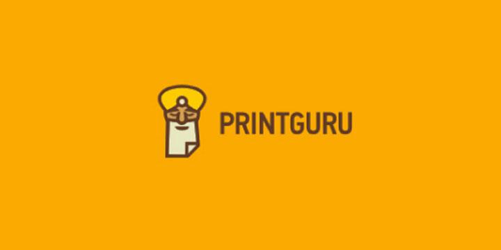 Kreative Logo-Designs aus 2012 Logos_2012_09