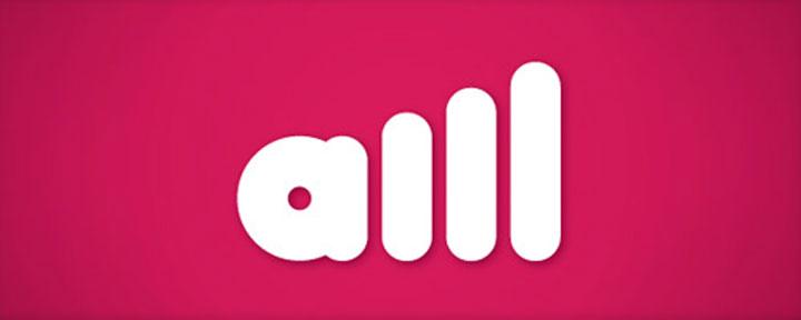 Kreative Logo-Designs aus 2012 Logos_2012_10