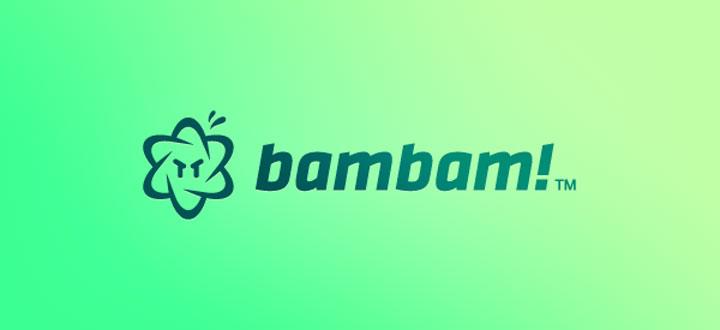 Kreative Logo-Designs aus 2012 Logos_2012_14