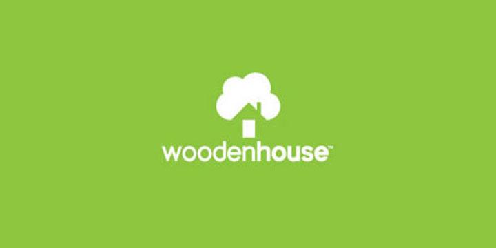 Kreative Logo-Designs aus 2012 Logos_2012_15