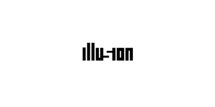 Kreative Logo-Designs aus 2012 Logos_2012_16