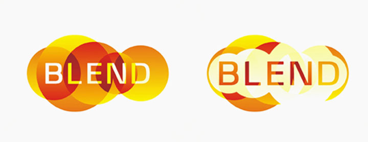 Kreative Logo-Designs aus 2012 Logos_2012_22