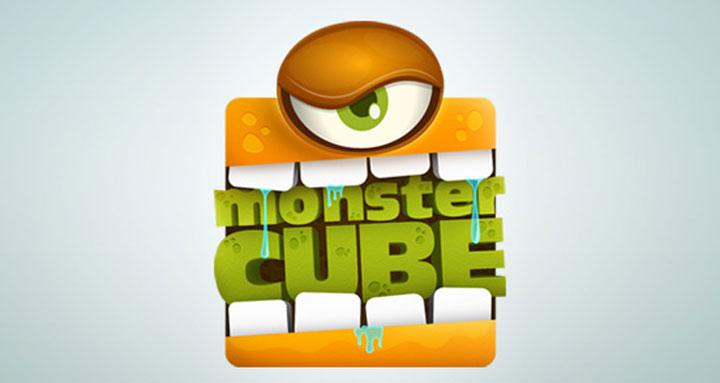 Kreative Logo-Designs aus 2012 Logos_2012_23