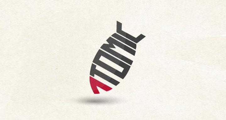 Kreative Logo-Designs aus 2012 Logos_2012_24
