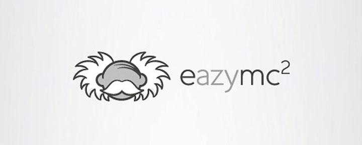 Kreative Logo-Designs aus 2012 Logos_2012_25