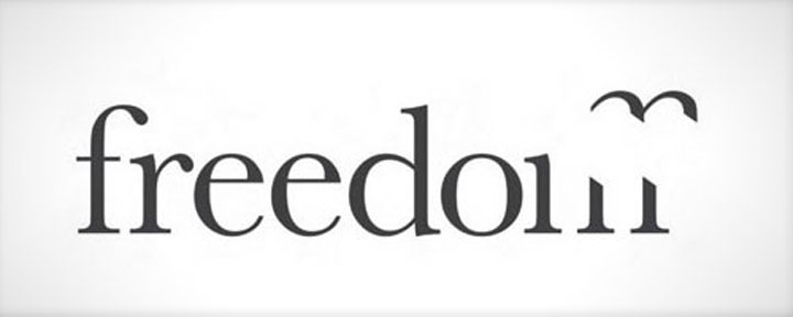 Kreative Logo-Designs aus 2012 Logos_2012_27