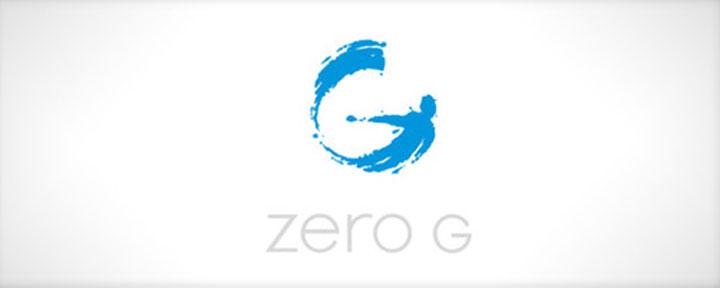 Kreative Logo-Designs aus 2012 Logos_2012_30