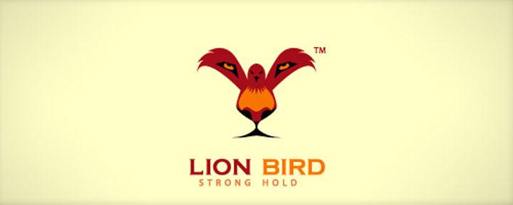 Kreative Logo-Designs aus 2012 Logos_2012_31