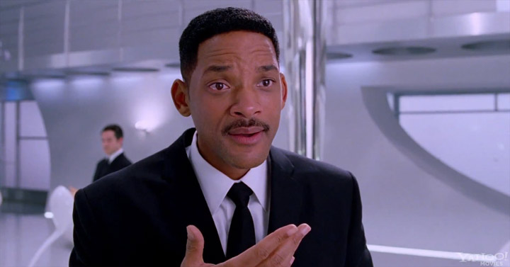 Men in Black 3 - Trailer 2 MIB3_trailer2
