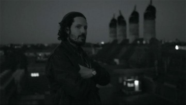 Max Herre x Antonino - Jeder Tag zuviel Max_Herre_Jeder_Tag_zuviel