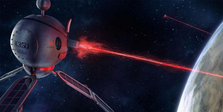 unkonventionelles Kometeneinschlagsvermeidungsmanöver OFFF_title2012_SHE_01
