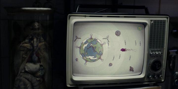 unkonventionelles Kometeneinschlagsvermeidungsmanöver OFFF_title2012_SHE_02
