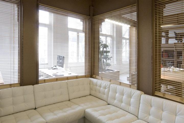 Ein Büro aus Pappe Pappbuero_06