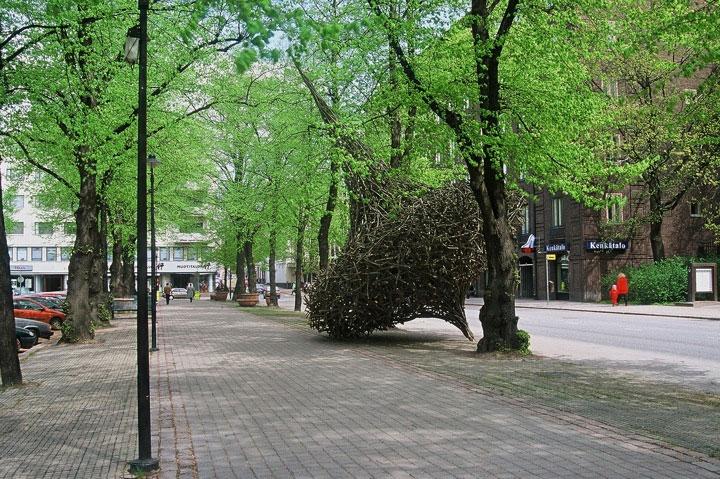 Holzskulpturen: Jaakko Pernu Jaakko_Pernu_04