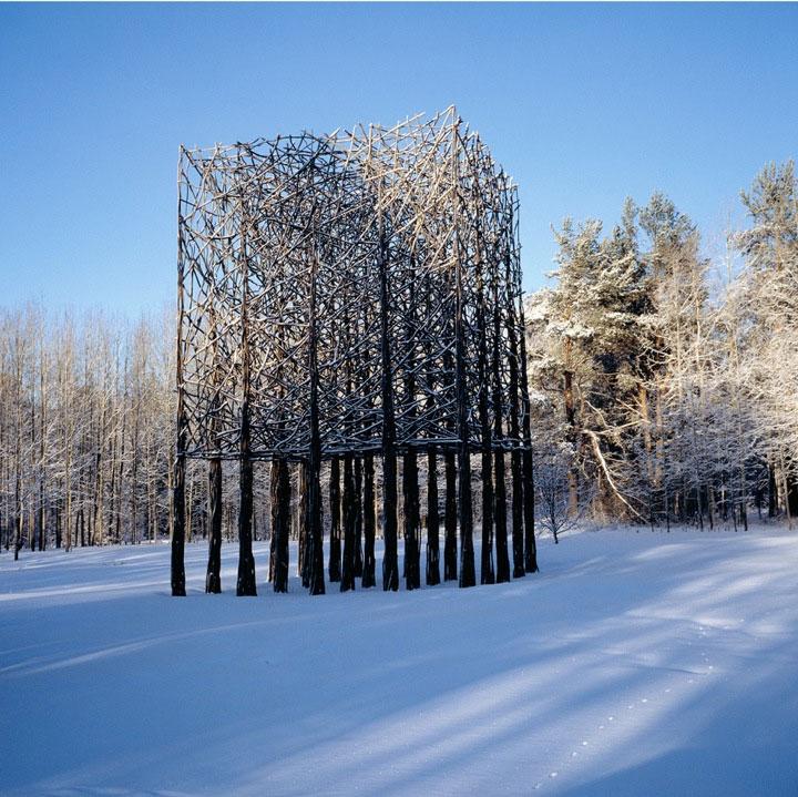 Holzskulpturen: Jaakko Pernu Jaakko_Pernu_07