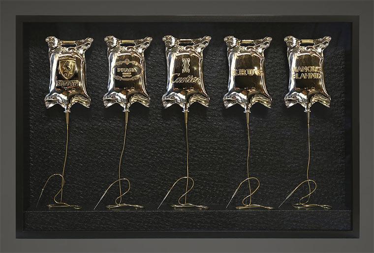 Skurrile Skulpturen von Jonathan Paul Jonathan-Paul_06