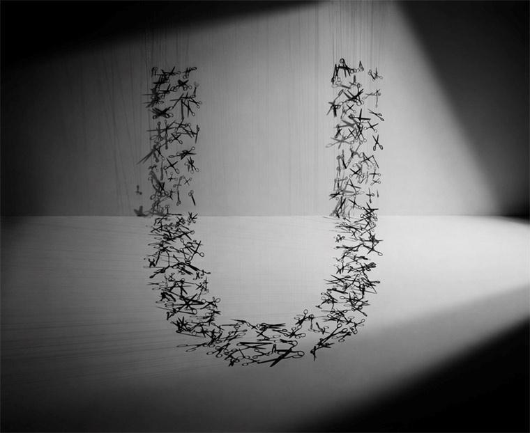 Typografie-Illusionen Nicola-Yeoman_02