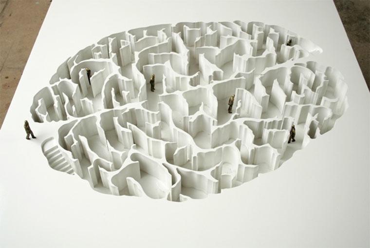Skulpturen von Yoan Capote Yoan_Capote_01