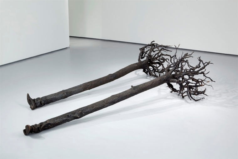 Skulpturen von Yoan Capote Yoan_Capote_04