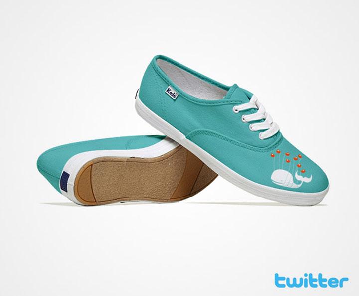 Social Media Schuhe Social_Media_Schuhe_02