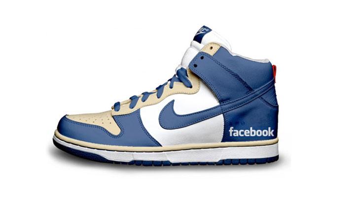 Social Media Schuhe Social_Media_Schuhe_09