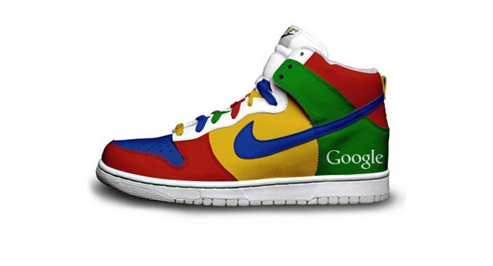 Social Media Schuhe Social_Media_Schuhe_10