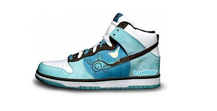 Social Media Schuhe Social_Media_Schuhe_12
