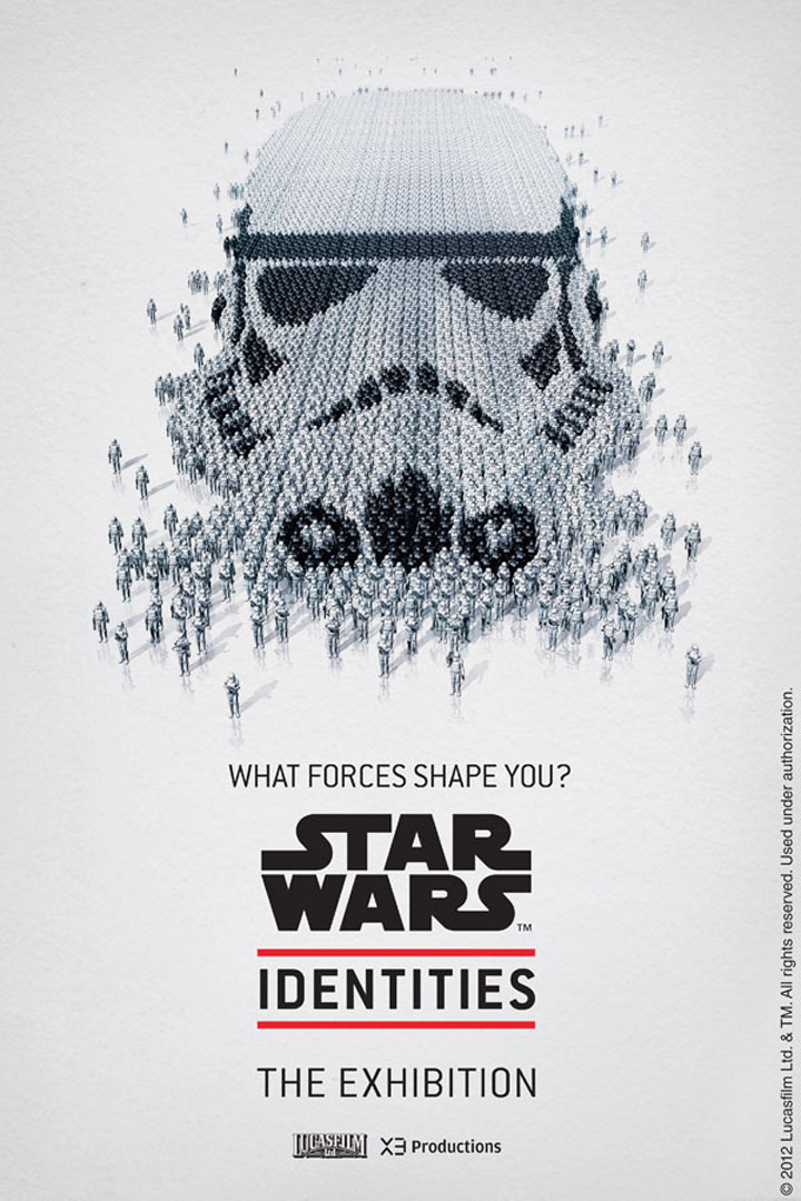 Star Wars Identities Starwars_identities_03