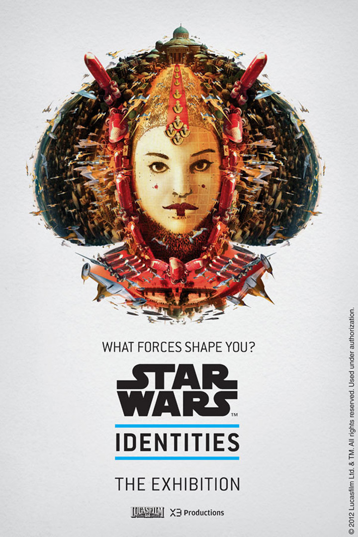 Star Wars Identities Starwars_identities_04
