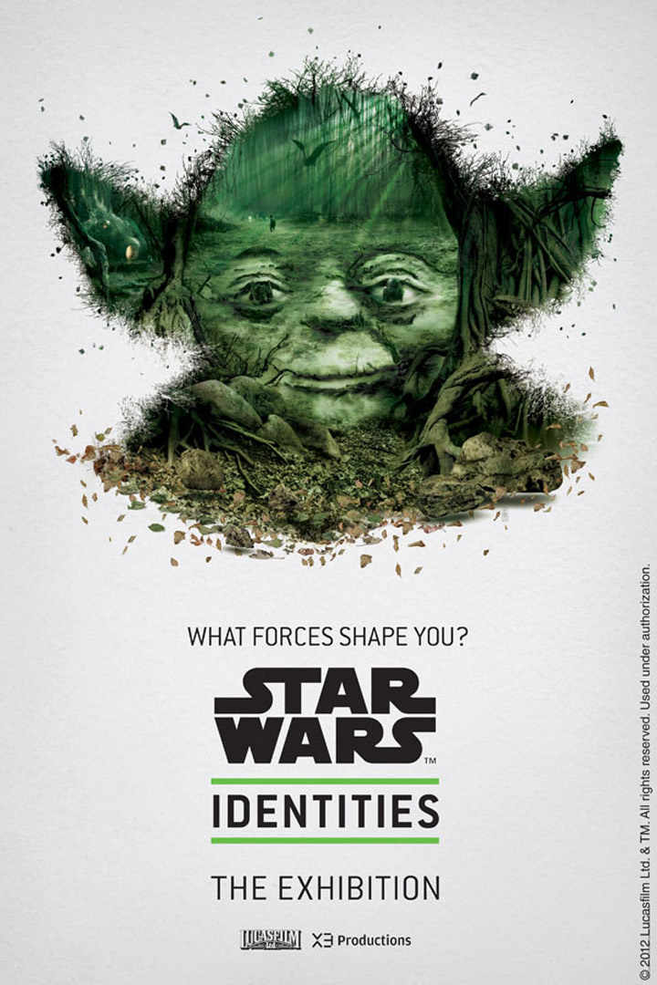 Star Wars Identities Starwars_identities_05