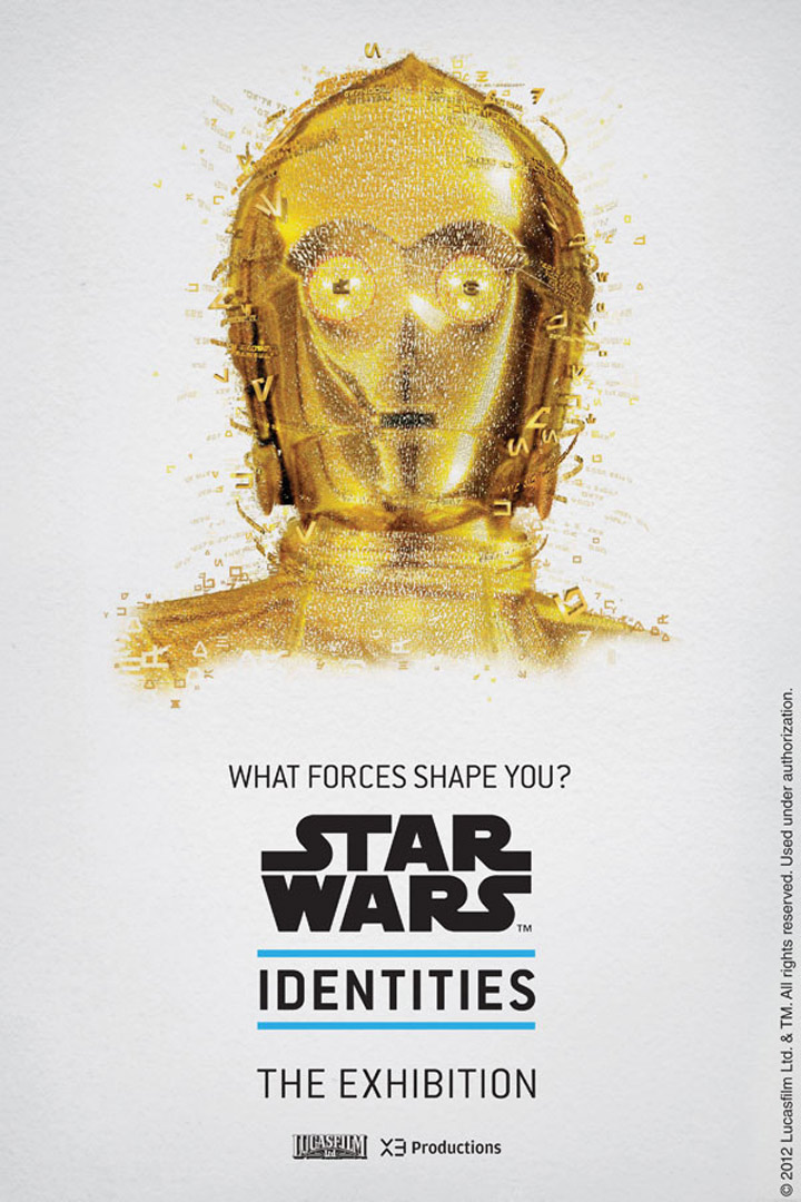 Star Wars Identities Starwars_identities_06
