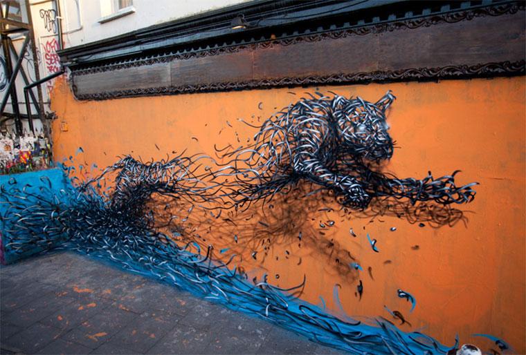 3D-Graffiti: DAleast DAleast_02