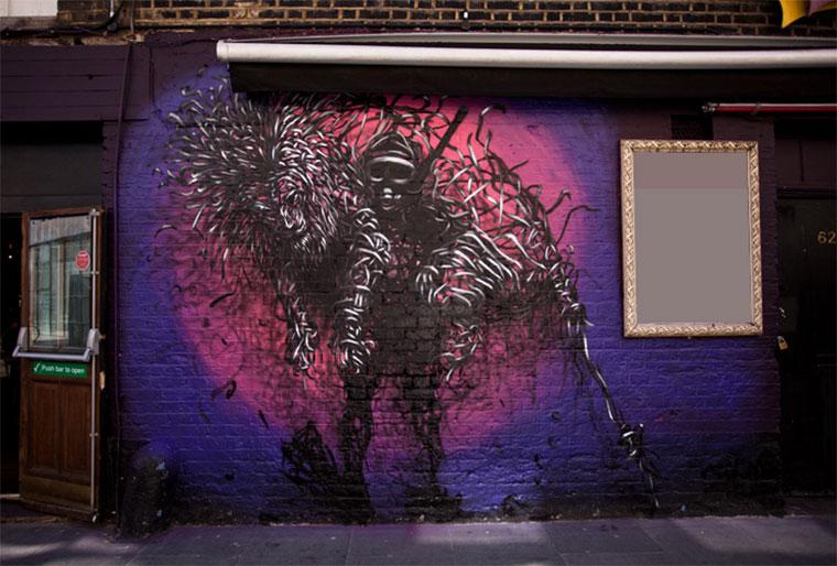 3D-Graffiti: DAleast DAleast_03