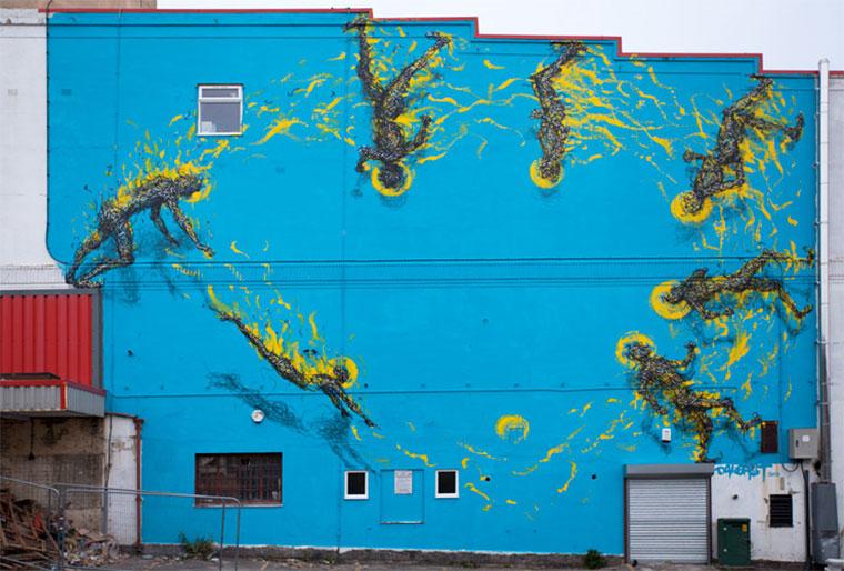 3D-Graffiti: DAleast DAleast_04