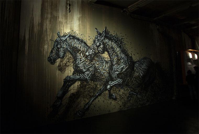 3D-Graffiti: DAleast DAleast_07