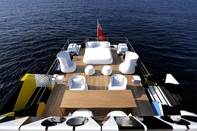Guilty, die stylische Luxusyacht guilty_yacht_07
