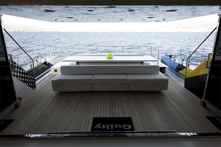 Guilty, die stylische Luxusyacht guilty_yacht_08