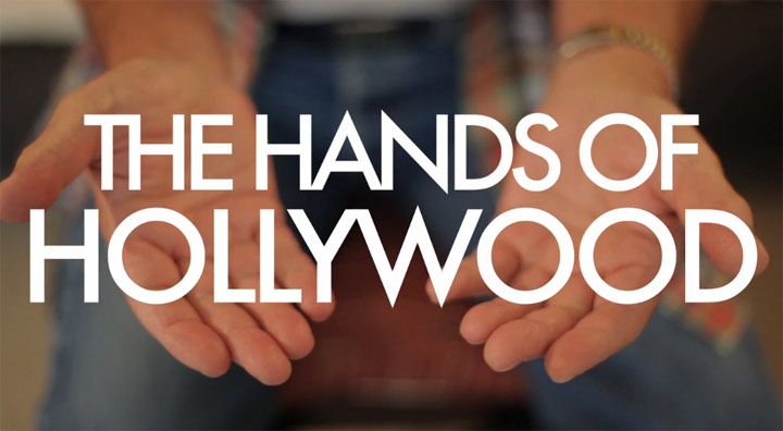 The Hands of Hollywood The_Hands_of_Hollywood